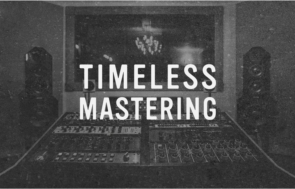 Timeless portfolio9.jpg