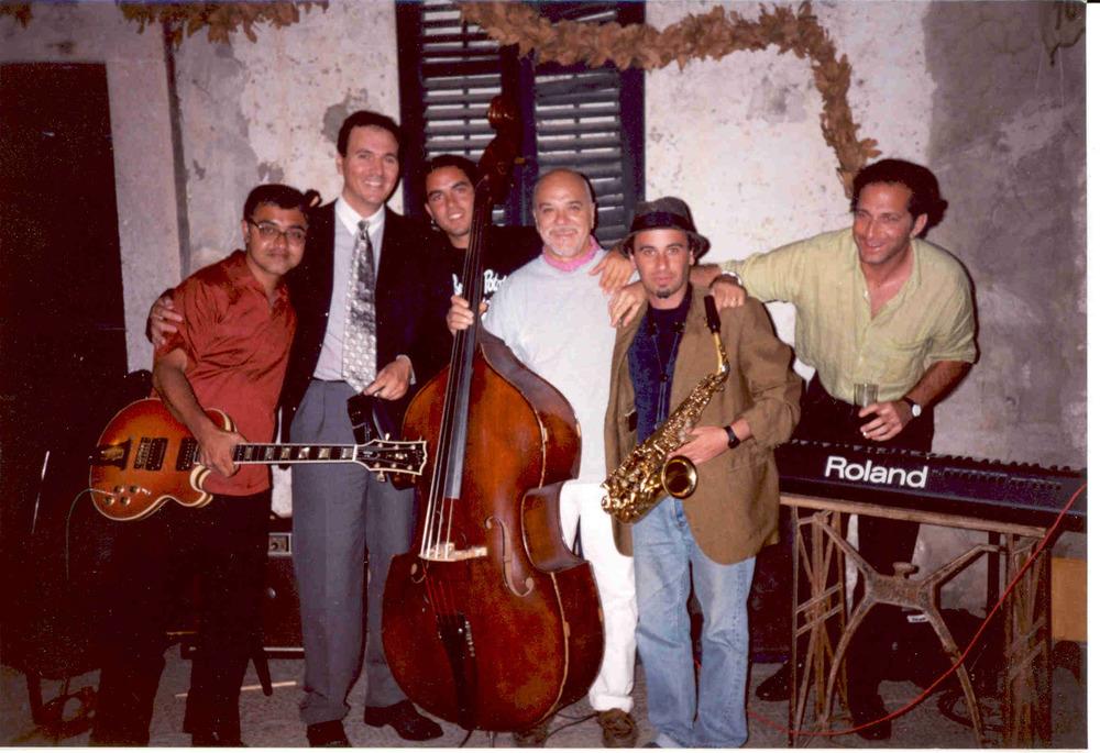 Dubrovnick 1998.jpg