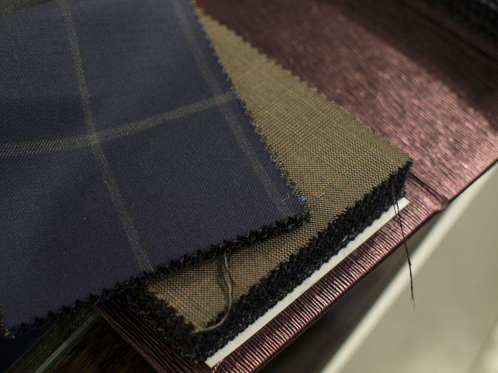 fabrics_s1500x0_q80_noupscale.jpg