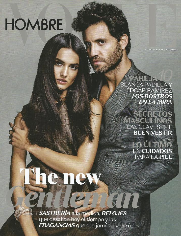 Portada Vogue.png