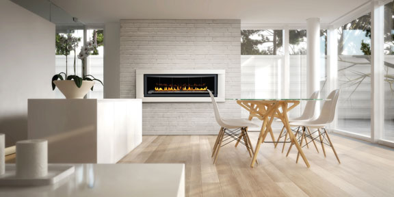 lhd50_white_kitchen-napoleon-fireplaces.jpg