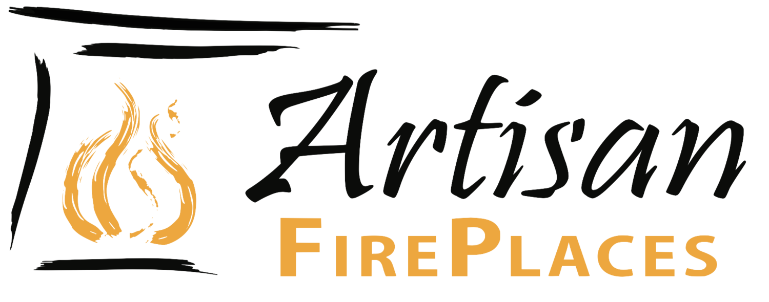 Artisan FirePlaces