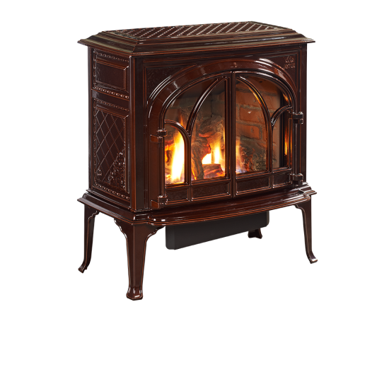 Artisan Fireplacesproducts