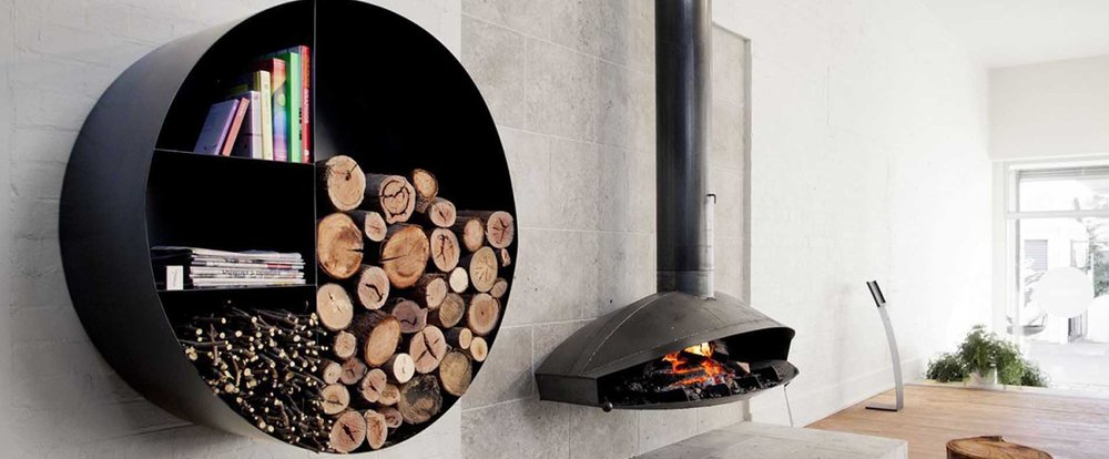 fireplaces-blud-mountains.jpg