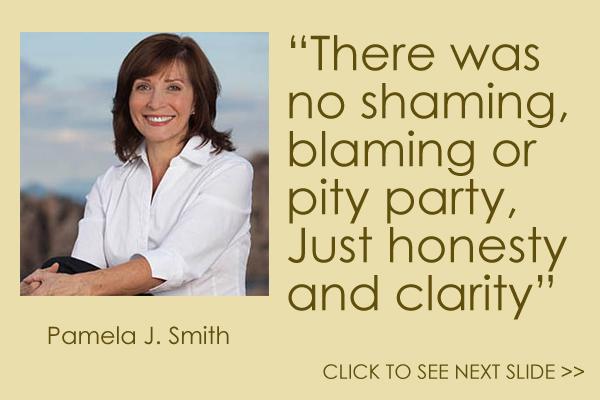 Pamela Smith_testimonial.jpg