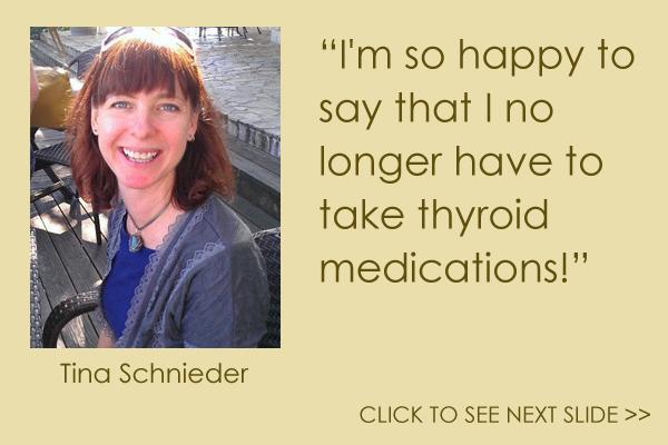 Tina Schnieder.jpg