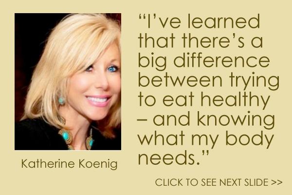Katherine Koenig_testimonial.jpg