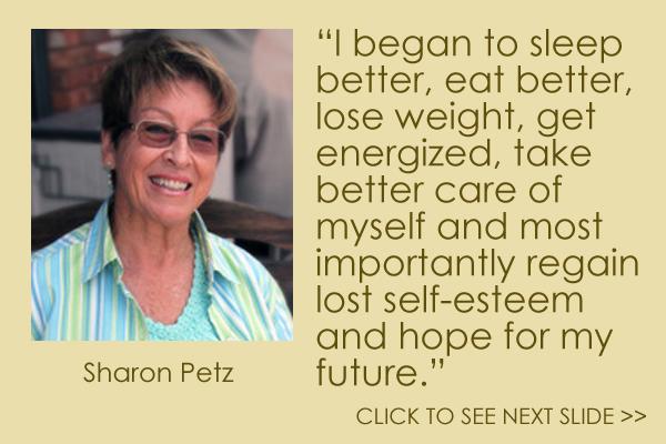 Sharon Petz_testimonial.jpg