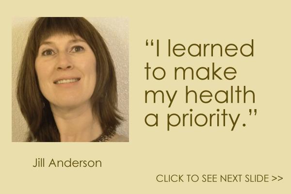 Jill Anderson.jpg