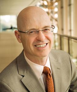 Joshua Rosenthal, MScEd, Founder/Director, institute for integrative nutrition