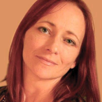 Bonnie Kelso, Creativity coach