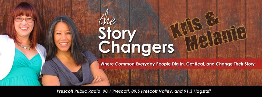 K_M The Story Changers Website Banner.jpg