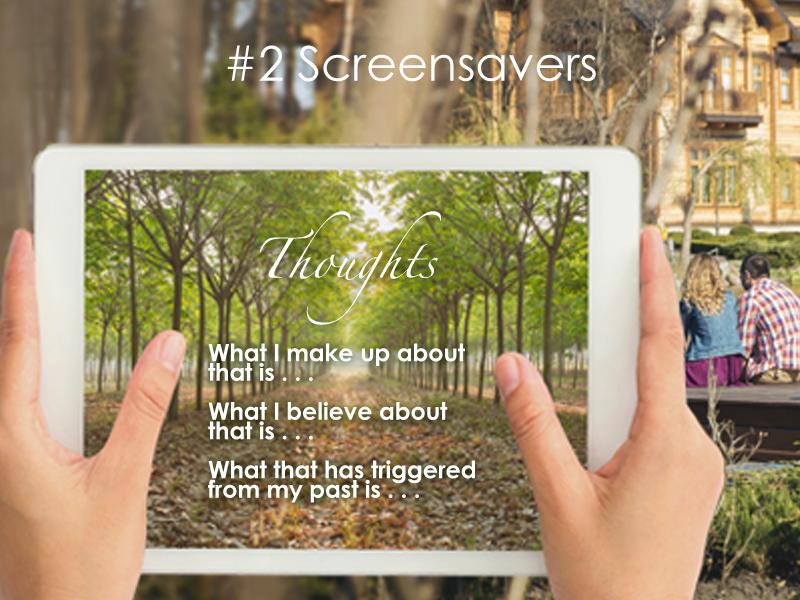 #2 Screensavers.png