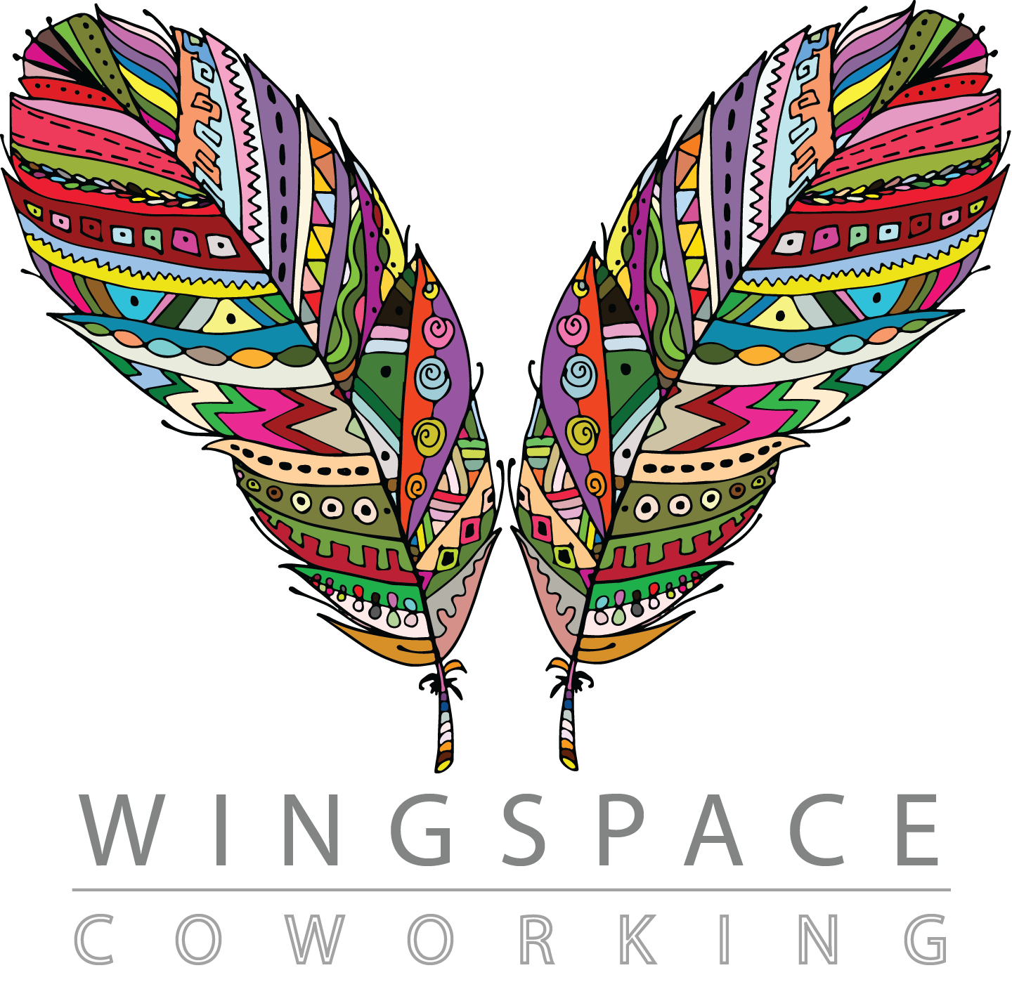 Wing Space