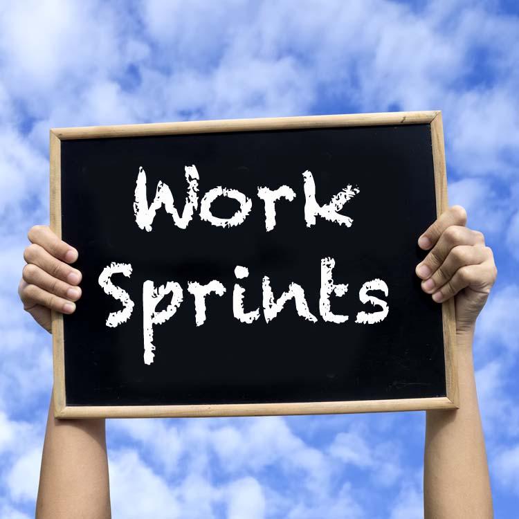 WS Work Sprints.jpg