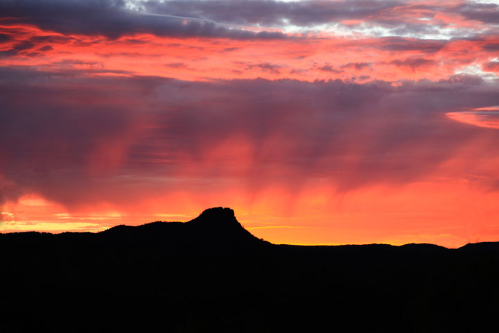 Prescott-thumb-Butte-Sunset.jpg