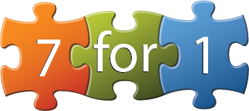 7-for-1-puzzle-logo.png
