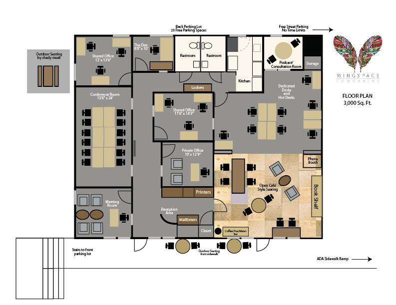 WS_Floor_Plan_Garden_8x11.jpg