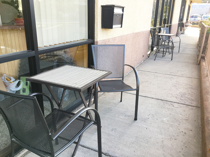 sidewalk-outdoor-seating-wingspace-coworking-prescott-1.jpg