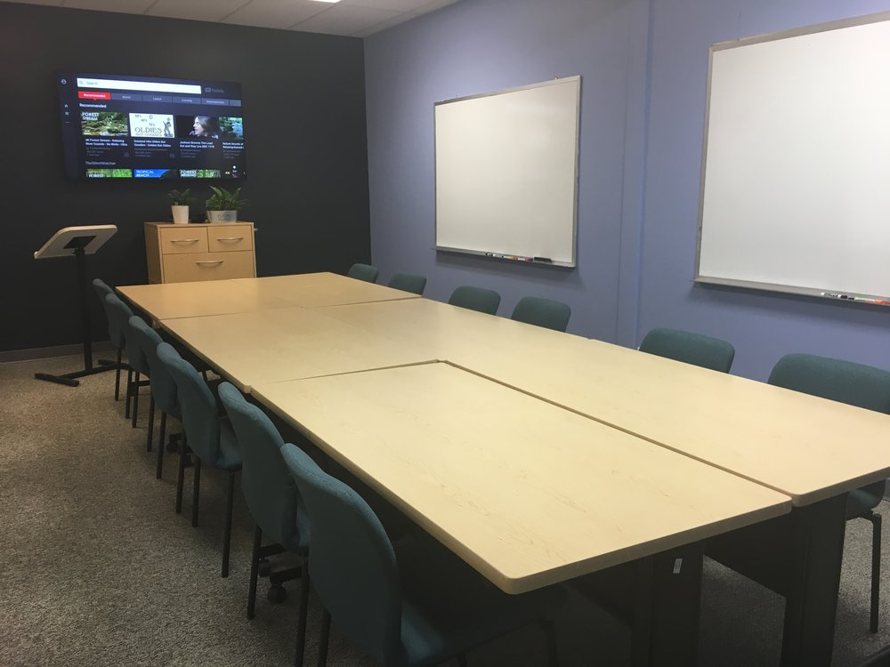 constellation conference room.JPG