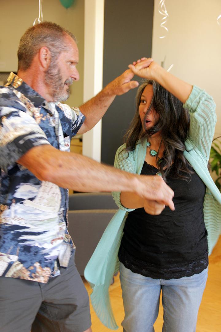 Greg-Melanie-Dance-72.jpg