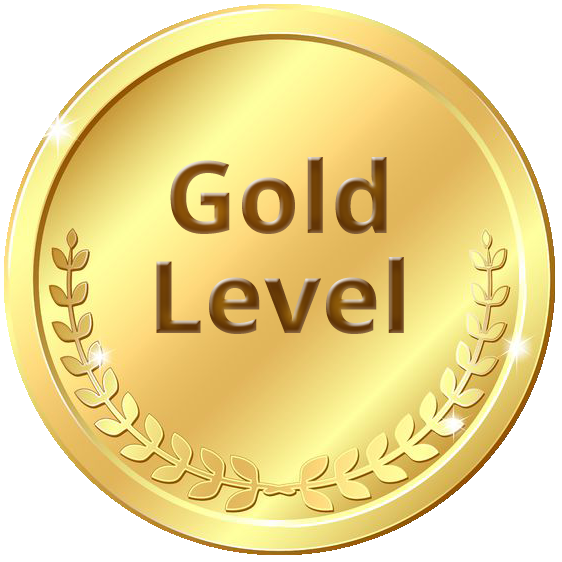 gold-level-badge.png