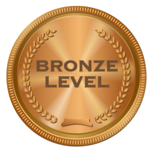 Bronze-Level-300x300.png