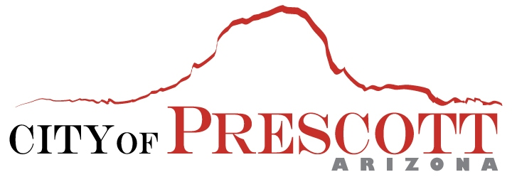 Prescott-City-Logo_web 2010crop (1).png