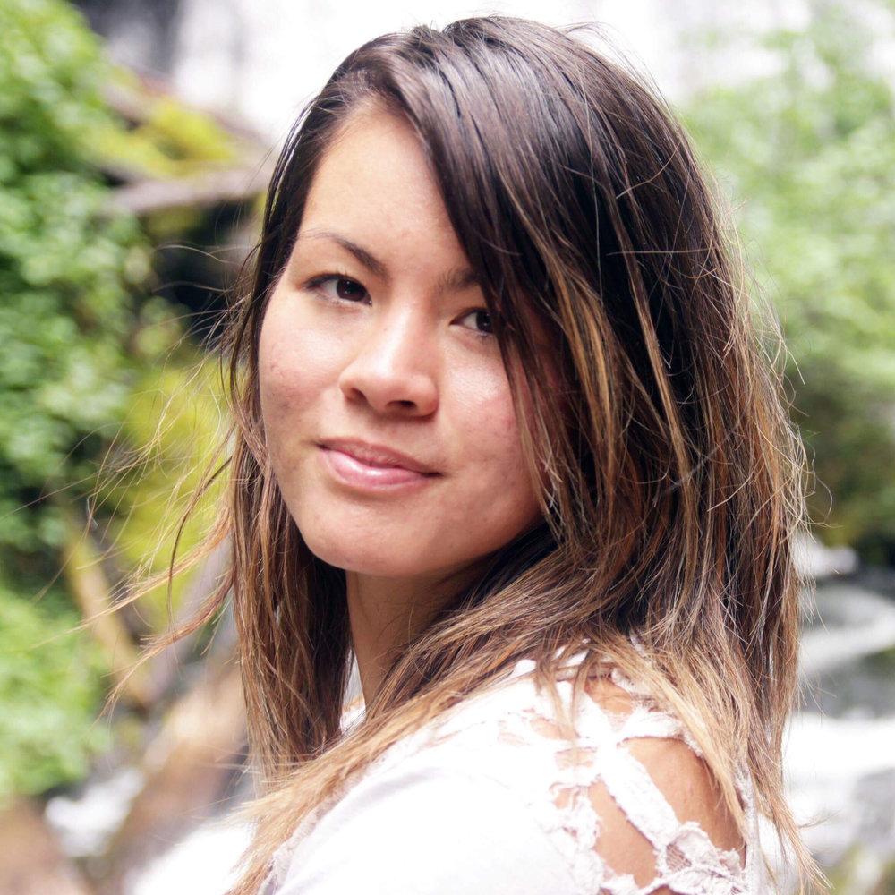 Christina Aiko-crop.jpg