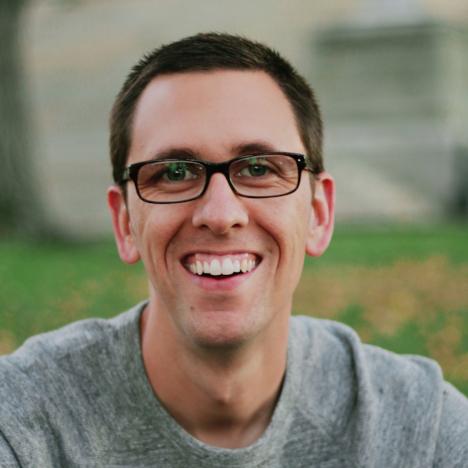 Justin Ames headshot-crop.jpg