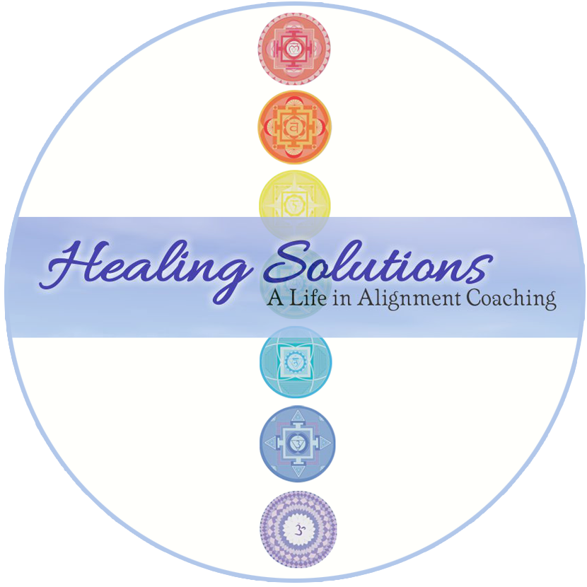 Christina-Grendell-Healing Solutions Logo_1.png