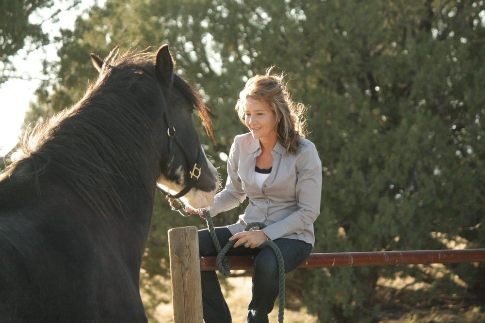 Christina w horse.jpg