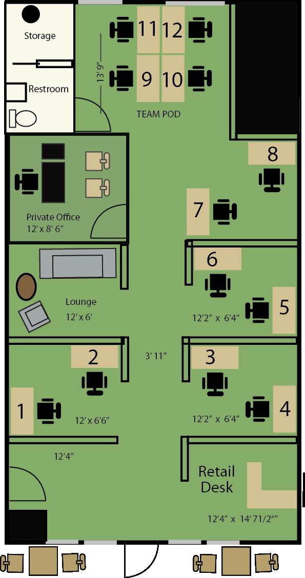 Suite C - Layout.png