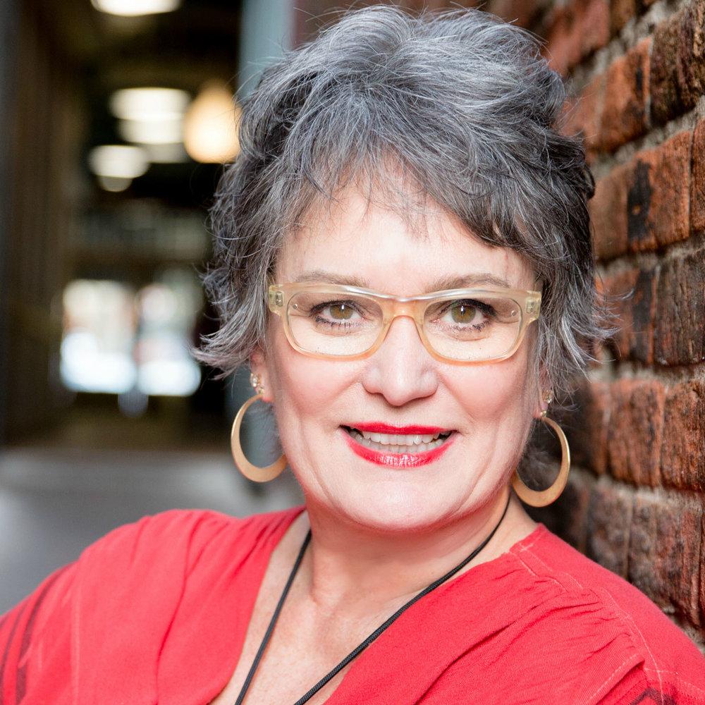 Deborah Maineville Knight, Quad Cities Business News