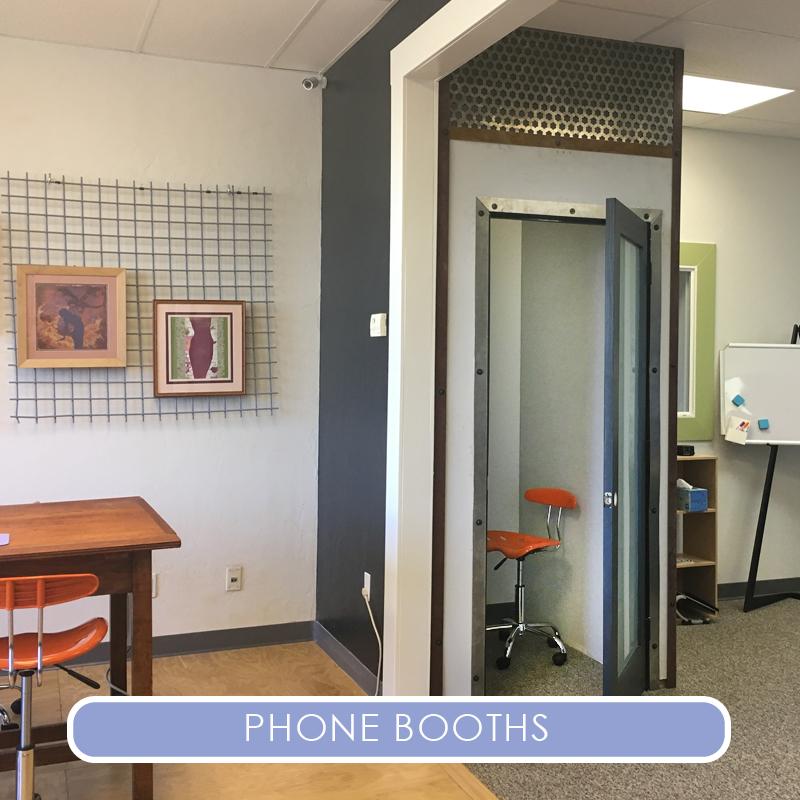 PHONE BOOTHS.jpg