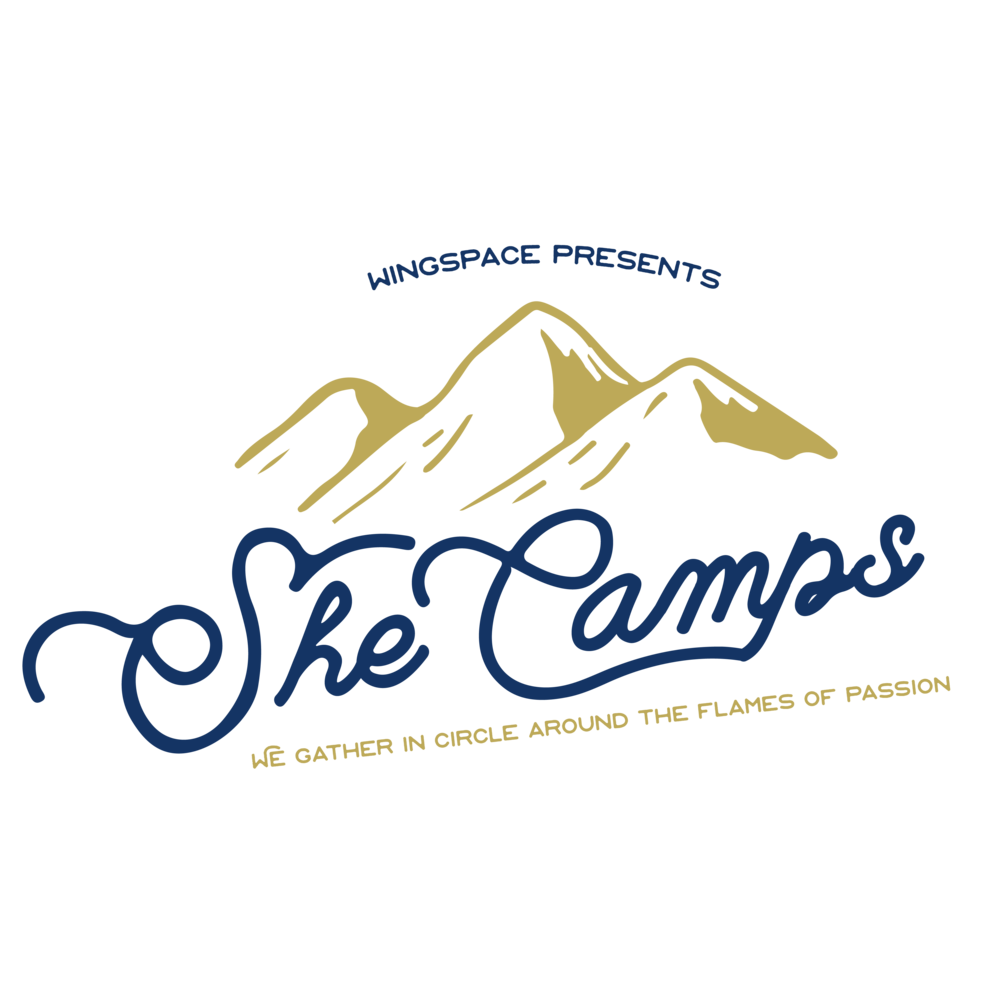shecamps_logo-01.png