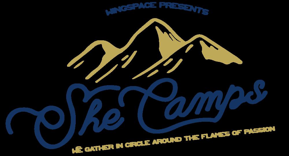 shecamps_logo-01 crop.png