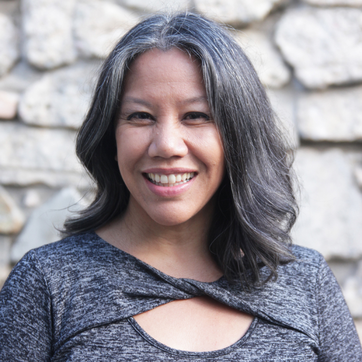 Melanie Banayat, Holistic Health Coach, Entrepreneur