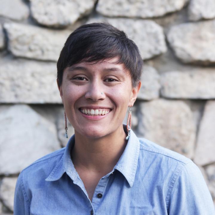 Mikhaila Thornton, Entrepreneur, Kinesiologist