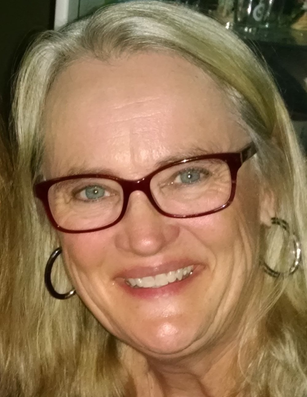 Marla Jirak, Coach & Consultant