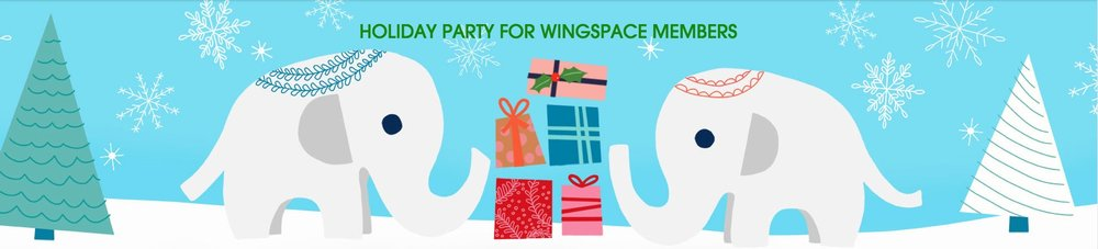 Holiday Party Banner.jpeg