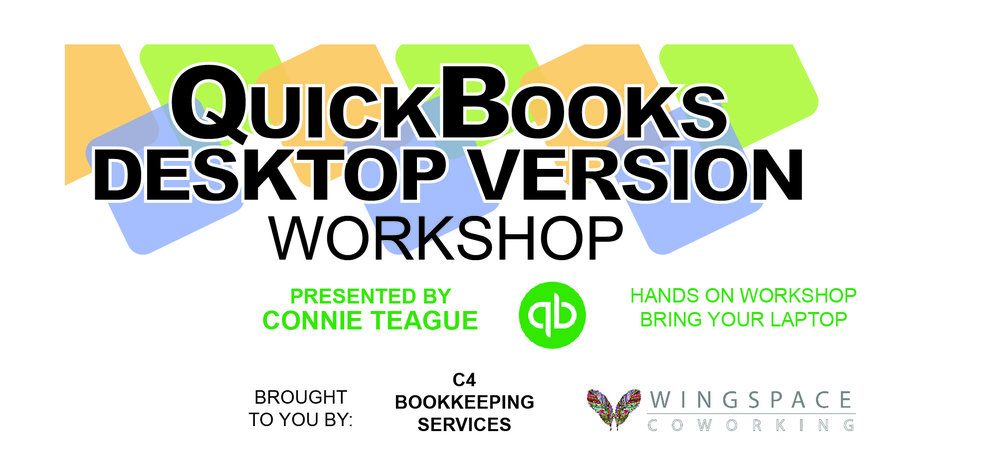 QB-DESKTOP WORKSHOP-BANNER.jpg