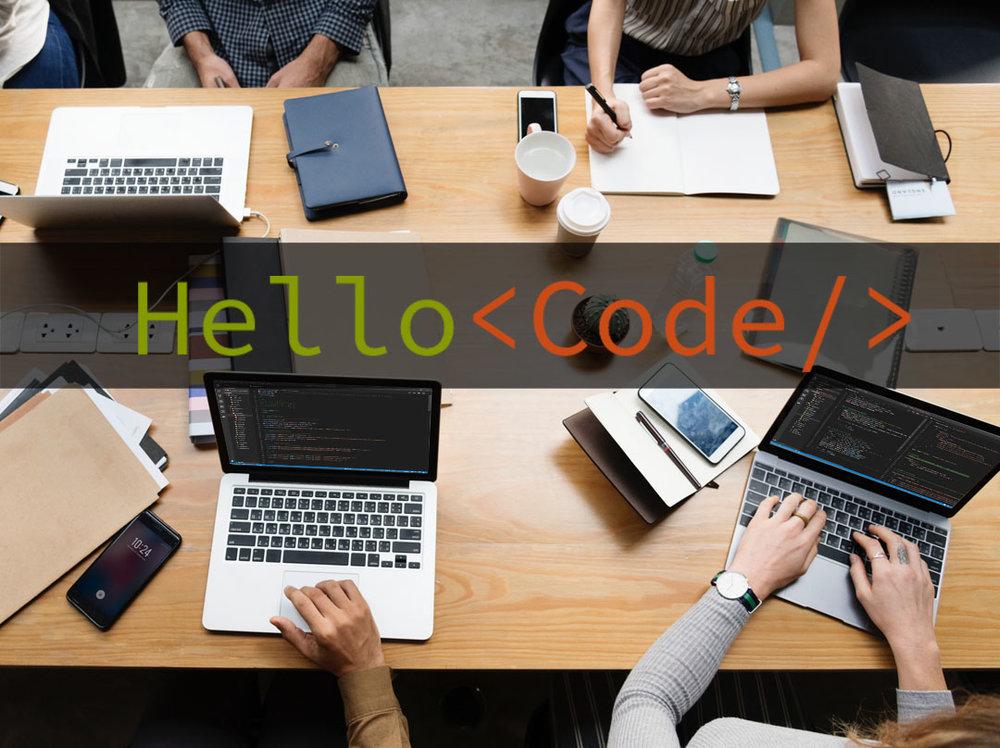 HelloCodeLaptops-w-logo.jpg