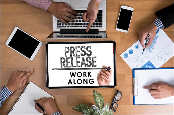 Press Release Work Along.jpg