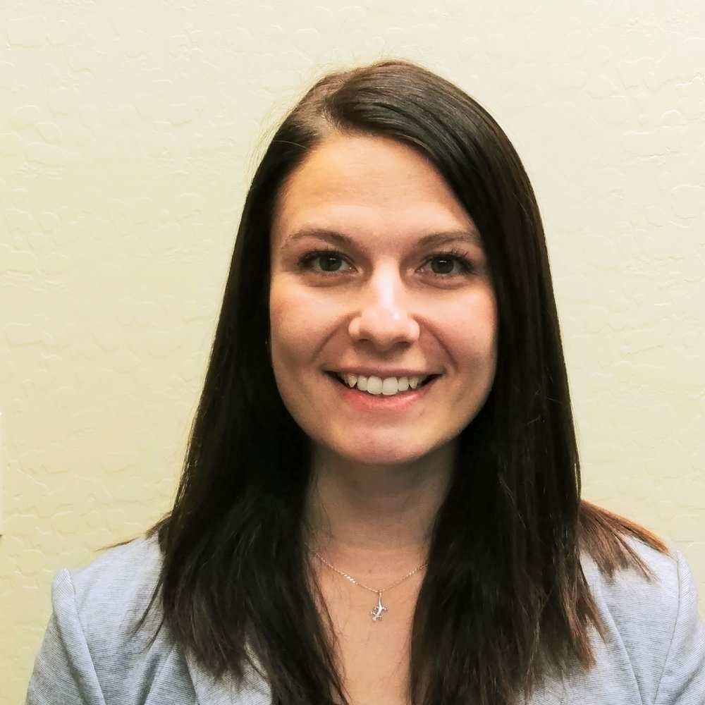 Magi Ginter, Bookkeeping Services