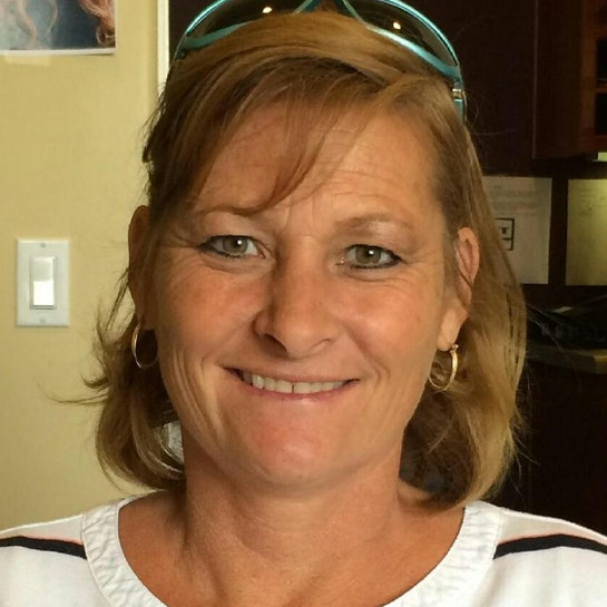Cindy Spahr, General Contractor, Build with 2 A T