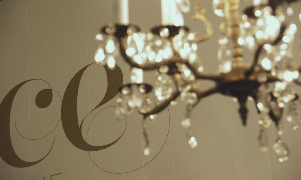 chand.logo.f.JPG
