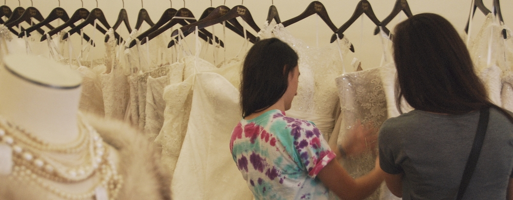 straplessdresses.banner.JPG