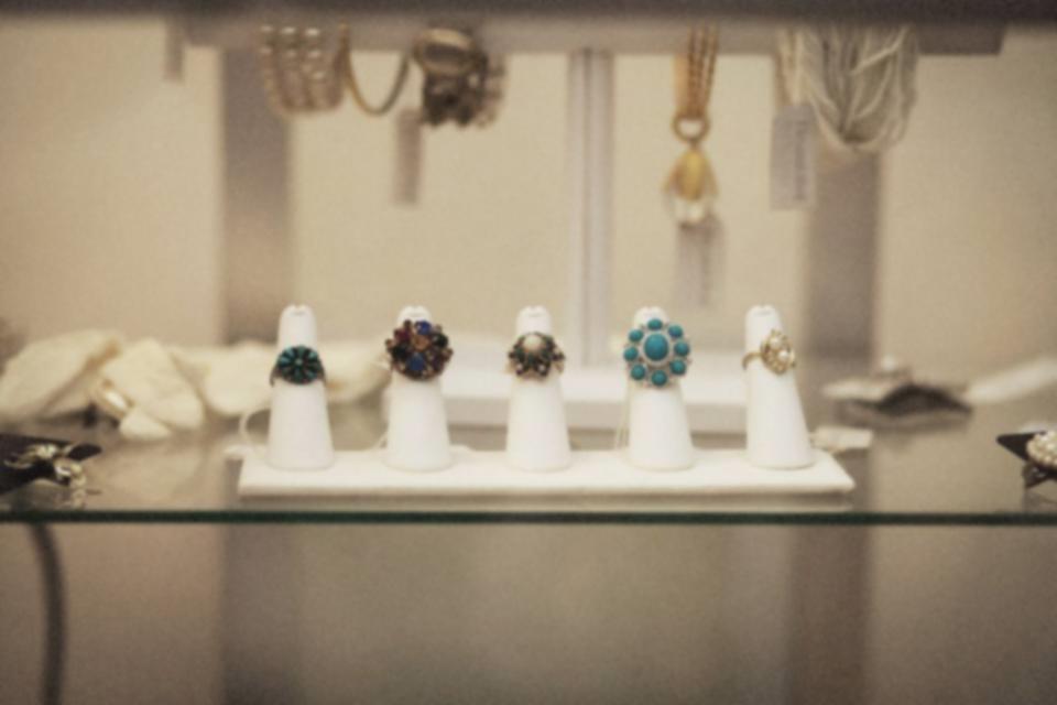 rings.f.jpg