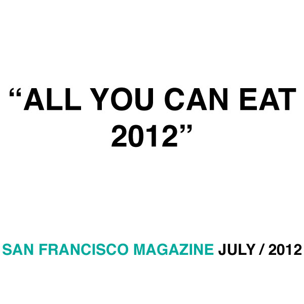 san_francisco_magazine.jpg